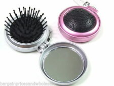 Unbranded Hair Round Brushes