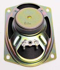3 X 5 Inch Speaker 8 Ohm Cigar Box Guitar Amplifier - XF-305-208