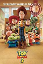 Cartoon Movies Decorative Posters & Prints