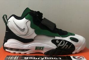 "Nike Air Max Speed Turf ""Philadelphia Eagles"" BV1228-100 Men Size 11.5 Turf Shoe"