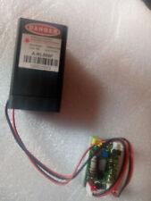*Neu* Rot Laser Modul 638 nm 500 mW Analog mit Formung