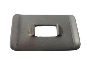 Gearbox Gearlever Plate THWAITES BENFORD TEREX Dumper 40M 85M Spare Part 40M245