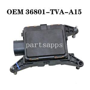 Oirginal Cruise Control Sensor 36801-TVA-A15 Fit 2018-2019 Honda Accord Civic