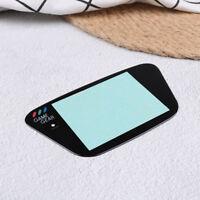 Replacement protective screen lens for sega game gear gamegear sega SU