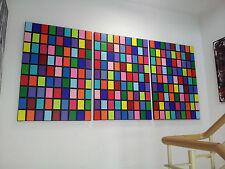 Abstraite images image xxl peintures Art peinte peinture de steven;-) 0297