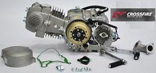 YX  GPX 140cc Engine Kick start .Dirt Farm Pit bike  Sachs Race ,box Type R Head