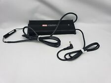 Lind Isolated DC/DC Adapter 601.530.05 Input 20-60vdc Output 19vdc 5A