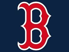 RedSoxTicketExchange.com . . Domain Name For Sale . . Red Sox Ticket Exchange