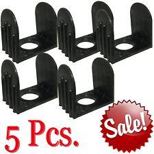 5 pcs Lot of 5 Apollo-Command-Capsule-Style Toggle Switch Guards plastic