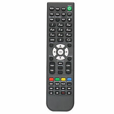 OFFICIAL REMOTE CONTROL FOR CELLO C16230DVB & C16230F LED TV