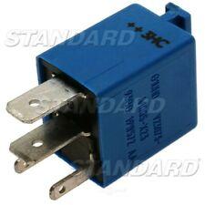 Cruise Control Relay-A/C Compressor Control Relay A/C Compressor Control Relay