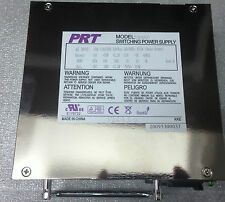 New PRT PRM400 ATX 400W Switching Power Supply Unit  3 Months Warranty