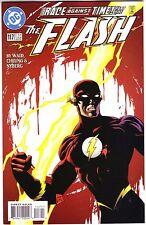 Flash '96 117 VF E3