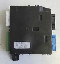 Genuine Used BMW MINI Basic Body Control Module Unit for R50 R53 - 6943157