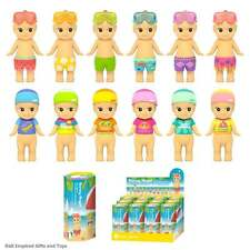 Sonny Angel Summer Vacation série 2017 Mini Figure Box Set (12 Pcs)