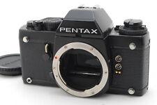 [Near Mint] Pentax LX Late Model 35mm SLR Film Camera Body From Japan #422