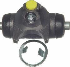 Rr Wheel Brake Cylinder WC110260 Wagner