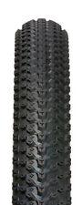 Panaracer Comet 700 x 38c Comet Mountain Hard Pack Bike Tire Wire Bead Tyre
