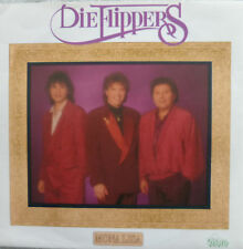 "7"" 1991 RARE ! DIE FLIPPERS : Mona LIsa // MINT- \"