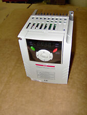 LS iG5A Series - 2Hp 480V 4Amp - Micro Drive - BRAND NEW
