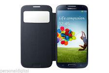 Transparent Rigid Plastic Mobile Phone Flip Cases
