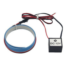 Electroluminescent EL Tape Panel Back Light With Inverter