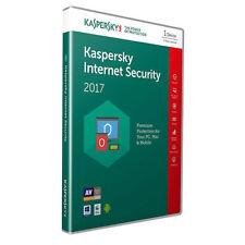 Logiciels informatiques antivirus/sécurité internet