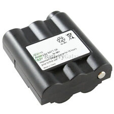 Two-Way Radio Battery Pack for Midland GXT-400 444 450 500 555 600 635 650 HOT!