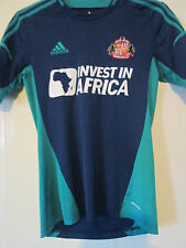 Sunderland 2012-2013 Away Football Shirt Size Small /39898