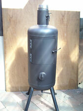 NEW JAYBART666  WOOD HEATER POT BELLY -SHED-PATIO-PARTY doing 69  !!!