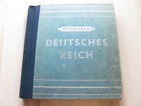 1825 PIECES GERMAN EMPIRE STAMPS COLLECTION, COLONIES, HITLER, 2WW  1862-1943