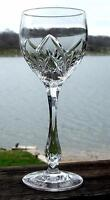"""GORHAM """"Chapelle"""" Water Goblet..MINT..(8 available)..FREE Shipping!!!"""