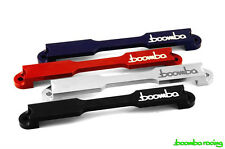 Boomba Ford Focus mk3 ST ST250 battery tie down