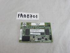 Lenovo IBM  SERVERAID 2GB FLASH / RAID 5 ADAPTER IBM M5200 SERIES ZZ