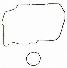 Fel-Pro TOS18716 Valve Body Cover Gasket
