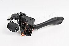Indicators Control Stalk Column Switch Fits SEAT SKODA VW Golf Mk IV 1995-2010