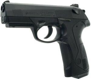Umarex Beretta PX4 Storm - BB & Pellet .177 CO2 Blowback Pistol Airgun - 380 FPS