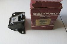 Sealed Power 270-2328 Engine Mount Fits 1968-1990 Oldsmobile