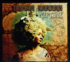 Eliza Carthy - Neptune [CD]