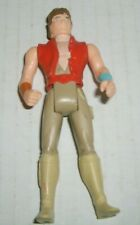 STAR WARS Droids JANN TOSH 1985 Vintage Kenner Action Figure NICE EXAMPLE!