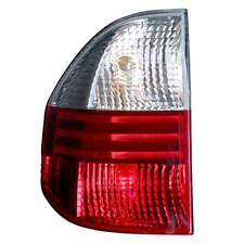 Fits BMW X3 - OE Quality 1043001 Outer Left Passenger Side NS Rear Light Lamp