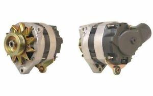 CEVAM Alternateur 105A pour ALPINE V6 RENAULT R21 R25 ESPACE 4302 - Mister Auto