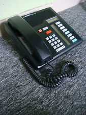 Northern Telecom Meridian Business Telephone  - 1 Line