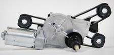 Original Mercedes-Benz Wischermotor Wischer Motor Heckwischer E-Klasse 211 T-Mod