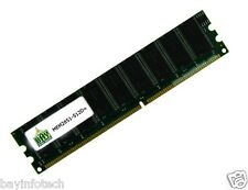 MEM2851-512D 512MB Memory 3rd Party For Cisco 2851 Router