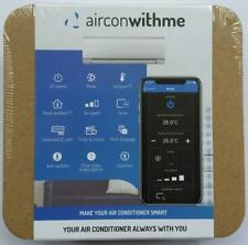 AM-MHI-01 Intesis WIFI WLAN-Steuermodul mit App für Mitsubishi MHI Klimageräte