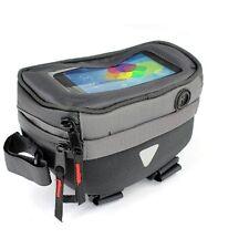Fahrrad Lenker Tasche Rahmentasche für Ihr Handy Smartphone Staufach