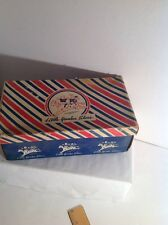 Little Yankee Shoes Box Only