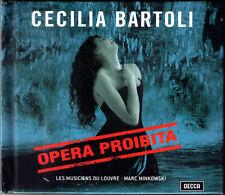 Opera Proibita (Special Limited) (2005)