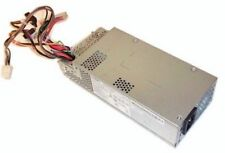 Emachines EL1850-01e Desktop CPB09-D220R 220W Internal Power Supply- PY2200F002